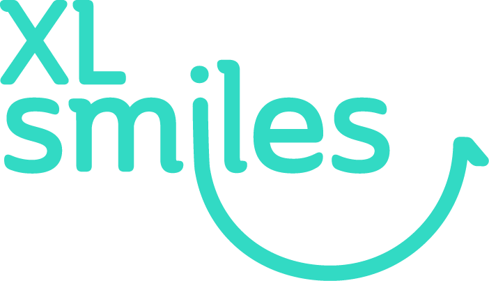 XL Smiles Dental Clinic