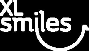 xl-smiles-white
